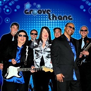 The Groove Thang image