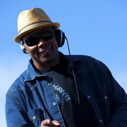 DJ Consuelo image