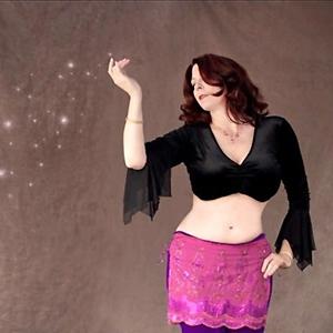 Azura Dance image