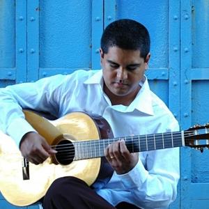 Eric Cabalo image