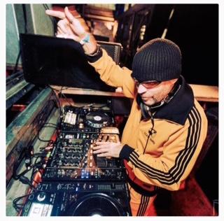 DJ Sol image
