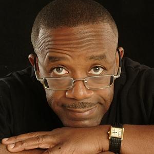 Kenny Washington image