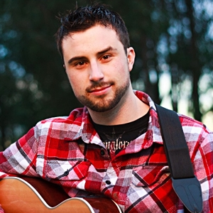 Bobby Jo Valentine image