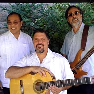 Trio Solea image
