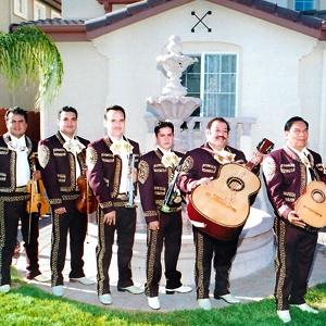Mariachi Jalisco image