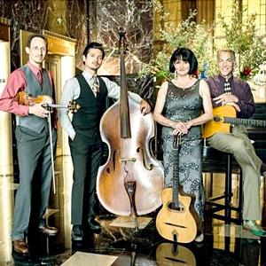 Le Jazz Hot image