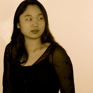 Elizabeth Choi image