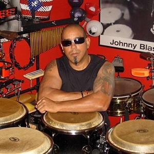 Johnny Blas image
