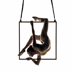 Naomi Aeva image