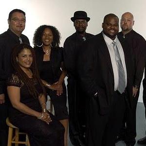 The Wade Love Band image