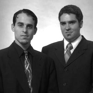 Carter & Bodlovich image